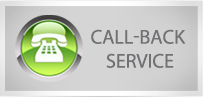 Call-Back-Service